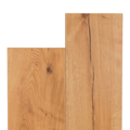 Oak Bridgeport, NQD Floors