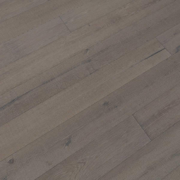 Oak Hampton, NQD Floors