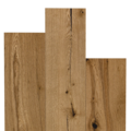 Oak Rustic, NQD Floors