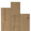 Oak Trendence, NQD Floors