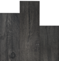 Oak Forge, NQD Floors