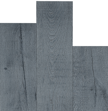 Oak Metal, NQD Floors
