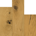 Oak Navy, NQD Floors