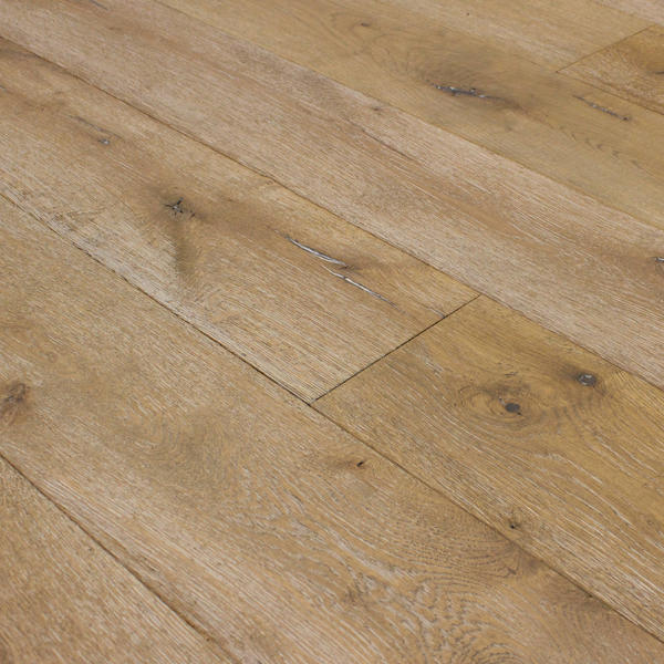 Oak North Sea, NQD Floors
