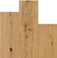 Oak Savannah, NQD Floors