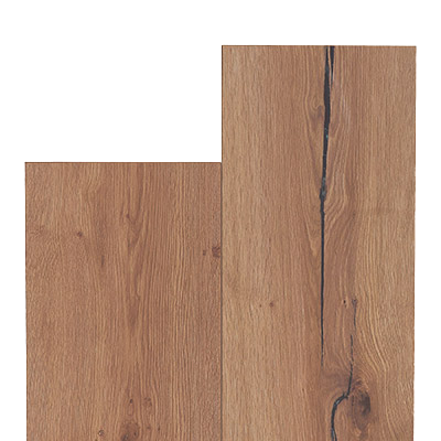 Oak Providence, NQD Floors