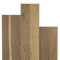 Oak Brooklyn, NQD SmartFloor