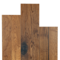 Oak Manhattan, NQD SmartFloor
