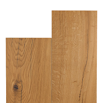 Oak Winchester, NQD Floors